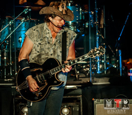 Ted Nugent at Peabody 8-19-60.jpg