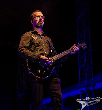 Godsmack at EDBD 26 4-19-18.jpg
