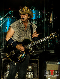 Ted Nugent at Peabody 8-19-50.jpg