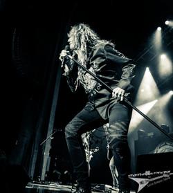 Whitesnake at Hard Rock Live 4-19-17