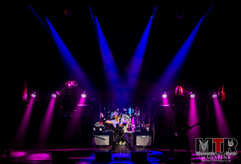 Ted Nugent at Peabody 8-19-25.jpg