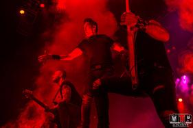 Scott Stapp at Hard Rock Live 10-19-10.j