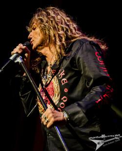 Whitesnake at Hard Rock Live 4-19-8