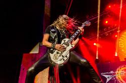 Whitesnake at Hard Rock Live 4-19-23
