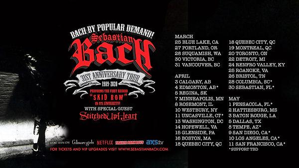 Bach Tour.jpg