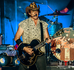 Ted Nugent at Peabody 8-19-35.jpg