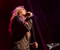 Whitesnake at Hard Rock Live 4-19-29