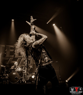 Steel Panther at Plaza Live 10-19 -28.jp