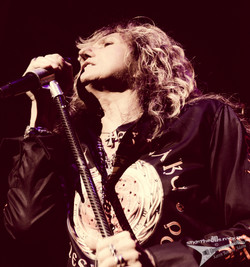 Whitesnake at Hard Rock Live 4-19-18