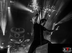 Scott Stapp at Hard Rock Live 10-19-14.j