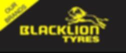 blacklion.jpg