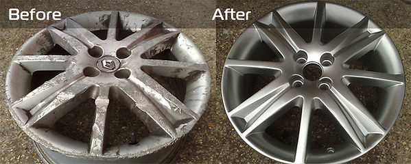 wheel-beforeafter.jpg