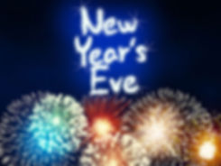 new-years-eve-anniversary-firework-celeb