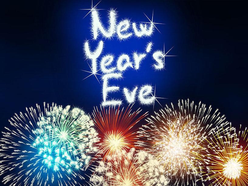 new-years-eve-anniversary-firework-celeb
