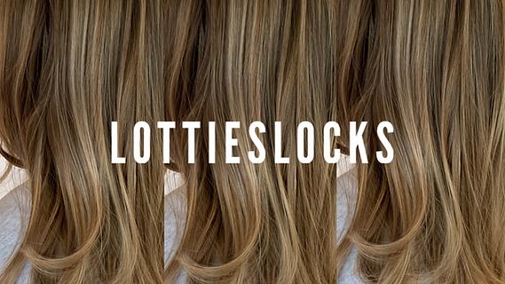 Lotties Locks