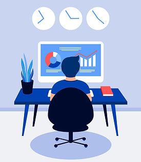 Product Analyst - Photo.jpg