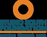 studiosouthfoundation_logoFINAL_tagline.