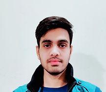 fiyazul_edited.jpg