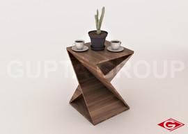 table render 1.jpg