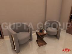 bedroom 3 chair  render.jpg