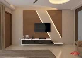 tv unit (3).jpg