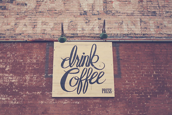 Canva - Drink Coffee Sign.jpg