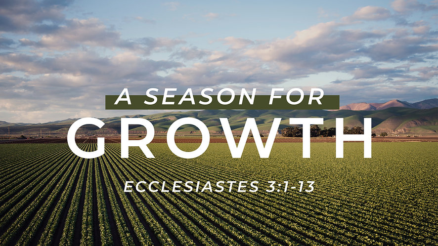 A season for growth.jpg