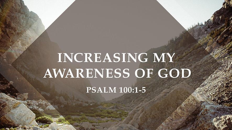increasing my awareness of God 2.jpg