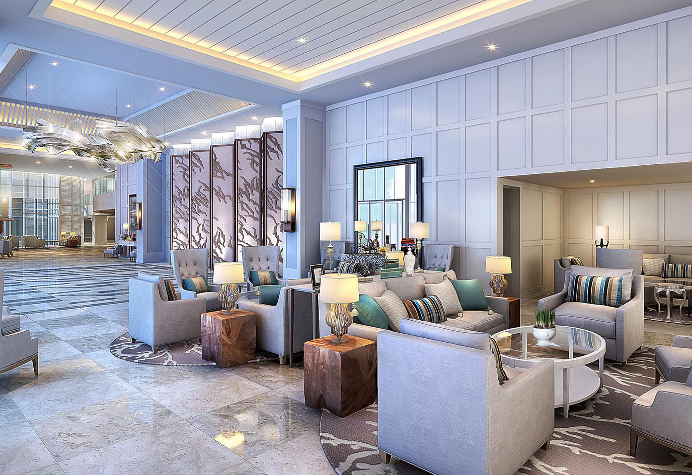 The Langham Dubai_Hero.jpg