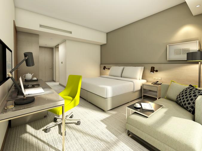 3335_guest bedroom_20140612_cam-1_op2_jc