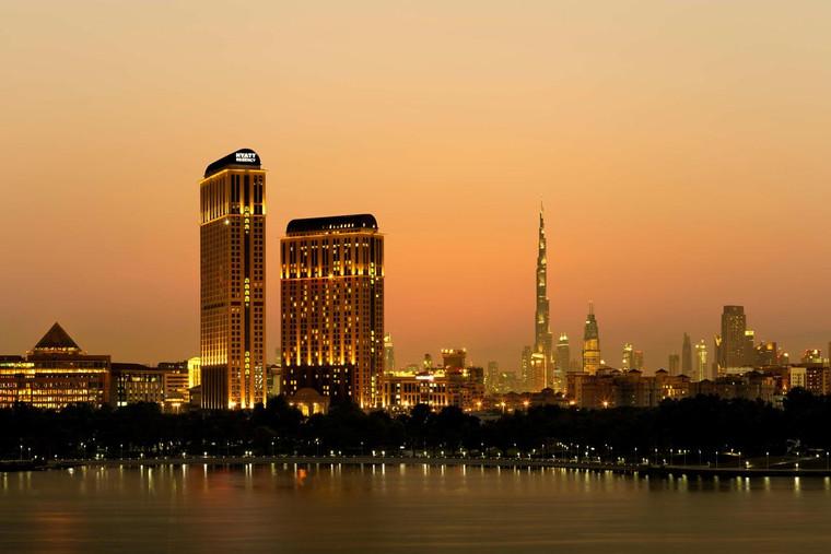 The Views Hotel Jeddah.jpg