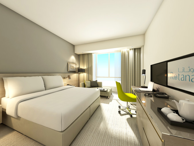 3335_guest bedroom_20140612_cam-2_op2_jc
