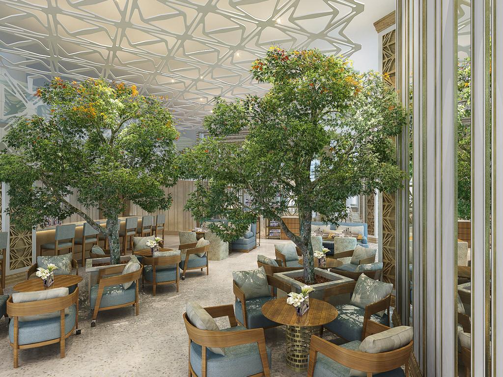 The Langham Dubai (4 Thumbnail).jpg