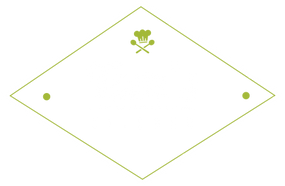logo-neg-web.png
