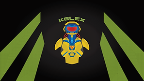 Kelex Logo Kryptonite.png