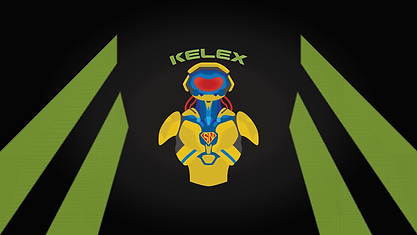 Kelex Logo Kryptonite.png