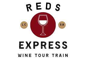 Reds Express Logo 1 (2).png