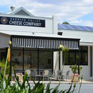 Barossa Valley Cheese Company