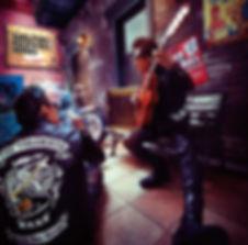 _TKCA-74613_jacket のコピー 2.jpg