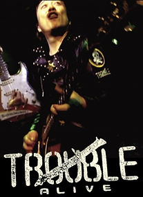 trouble_DVD_jacket.jpg