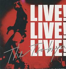 5 LIVE.LIVE.LIVE.jpg