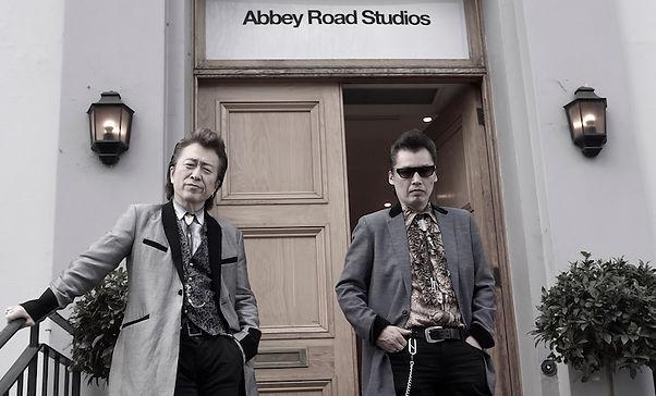 road abbeyroad  1052  のコピー 3.jpg