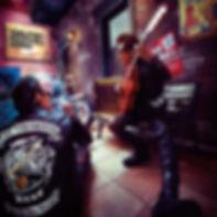 _TKCA-74613_jacket.jpg