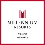 Millennium Taupo Manuels_Logo_RGB.png