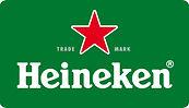 Heineken-Logo-254-KB1.jpg