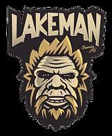 LakemanLogo_Face_Colour_Transparent-1903