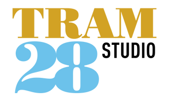 LogoTypo_Tram28-COUL.png