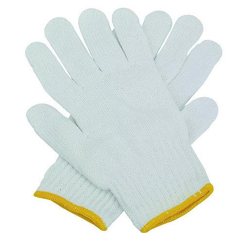 ถุงมือผ้า 7 ขีด