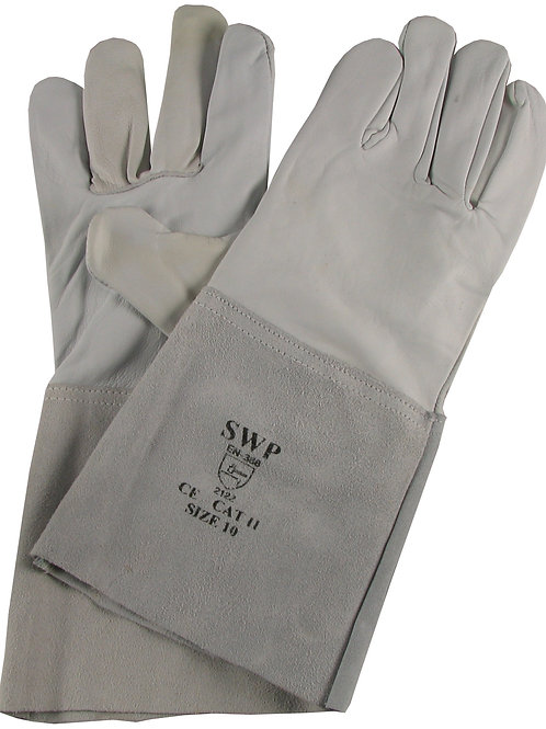 10 pairs of Tig Welding Gloves