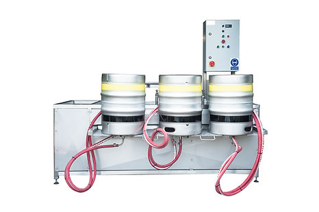 keg cask washer.jpg